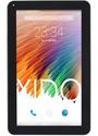 "XIDO X110/3G 10"" 16GB [Wi-Fi + 3G] weiß"