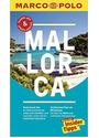 MARCO POLO Reiseführer: Mallorca - Reisen mit Insider-Tipps - Petra Rossbach [23. Auflage 2016]