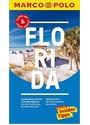 MARCO POLO Reiseführer: Florida - Reisen mit Insider-Tipps - Ole Helmhausen [17. Auflage 2016]