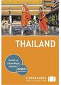 Reiseführer Thailand - Die Welt auf eigenen Wegen entdecken - Stefan Loose et al. [4. Auflage 2016]