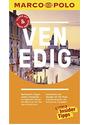 MARCO POLO Reiseführer: Venedig - Reisen mit Insider-Tipps - Walter M. Weiss [17. Auflage 2016]