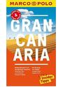 MARCO POLO Reiseführer: Gran Canaria - Reisen mit Insider-Tipps - Sven Weniger [4. Auflage 2016]
