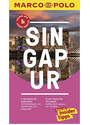 MARCO POLO Reiseführer: Singapur - Reisen mit Insider-Tipps - Rainer Wolfgramm [11. Auflage 2016]
