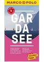 MARCO POLO Reiseführer: Gardasee - Reisen mit Insider-Tipps - Barbara Schaefer [18. Auflage 2016]
