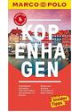 MARCO POLO Reiseführer: Kopenhagen - Reisen mit Insider-Tipps - Andreas Bormann [13. Auflage 2016]