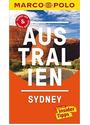 MARCO POLO Reiseführer: Australien, Sydney - Reisen mit Insider-Tipps - Stefan Huy et al. [13. Auflage 2016]