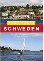 Törnführer Schweden 2: Südküste - Ostküste - Öland - Gotland - Gerti Claussen, Harm Claussen [7. Auflage 2016]