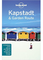 Lonely Planet Reiseführer: Kapstadt & die Garden Route - Simon Richmond, Lucy Corne [3. Auflage 2016]