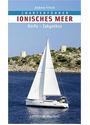 Charterführer Ionisches Meer: Korfu - Zakynthos - Andreas Fritsch [2. Auflage 2016]