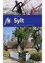 Sylt: Reiseführer mit vielen praktischen Tipps - Dirk Thomsen [4. Auflage 2016]