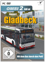 OMSI 2 - Gladbeck [Add-On]