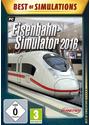 Eisenbahn Simulator 2016