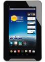 """Medion LifeTab E7311 7"""" 8GB [Wi-Fi] schwarz"""