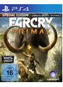 Far Cry Primal [Special Edition]