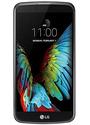 LG K420N K10 LTE 16GB schwarz