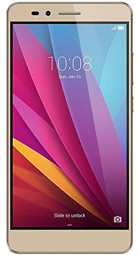 Huawei Honor 5X 16GB gold