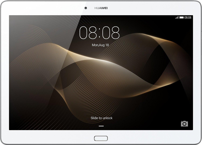 Huawei MediaPad M2 10.0 10,1 64GB [Wi-Fi] moonl...