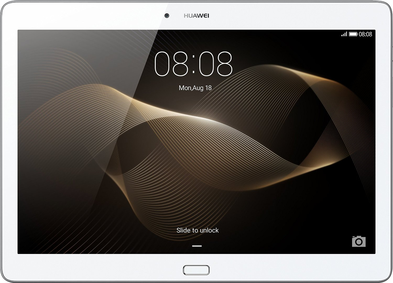 Huawei MediaPad M2 10.0 10,1 64GB [Wi-Fi + 4G] ...