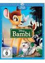 Bambi [Diamond Edition]