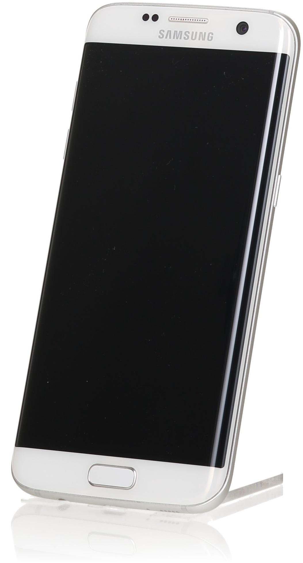 Samsung G935F Galaxy S7 edge 32GB white pearl