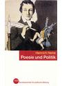 BPB Schriftenreihe: Band 504 - Poesie und Politik - Heinrich Heine [Taschenbuch]