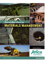 Introduction to Materials Management - J.R. Tony Arnold [Hardcover, 6. Edition 2011]