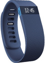 Fitbit Charge Large blau