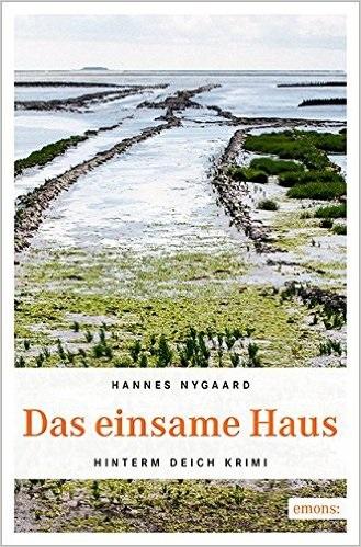 Das einsame Haus - Hannes Nygaard