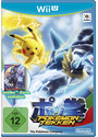 Pokémon Tekken [inkl. amiibo Karte]