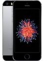 Apple iPhone SE 64GB space grau