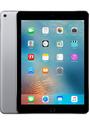"Apple iPad Pro 9,7"" 32GB [Wi-Fi + Cellular] space grau"