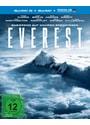 Everest [inkl. 3D Version]