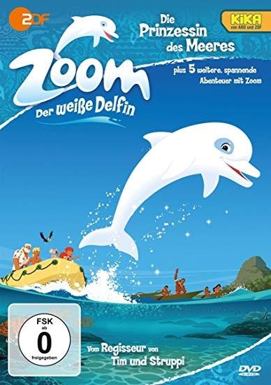 Delfin Seite 3 Preisvergleich