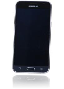 Samsung Galaxy J3 (2016) DUOS 8GB