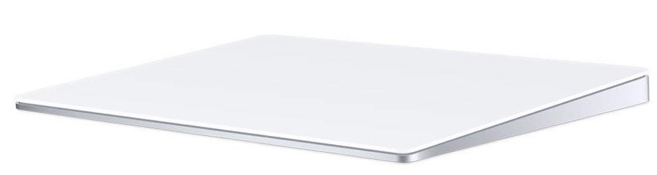 Apple Magic Trackpad 2 [Bluetooth]