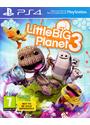 Little Big Planet 3 [Bundle Copy, Internationale Version]