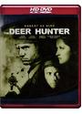 The Deer Hunter [US Import]