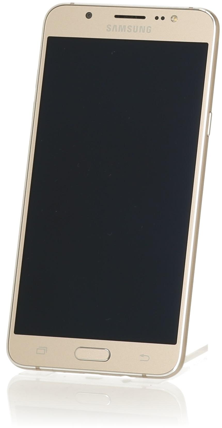 Samsung J710F Galaxy J7 (2016) 16GB gold