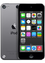 Apple iPod touch 5G 16GB grey