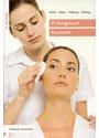 Prüfungsbuch Kosmetik: Fragen und Antworten - Annabel A. Fendl [Broschiert, 3. Auflage 2009]