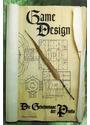 Game Design: Die Geheimnisse der Profis - Marc Saltzman [Broschiert]
