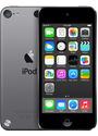 Apple iPod Touch 5G 64GB grey
