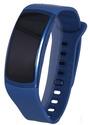 Samsung Gear Fit2 Small blue