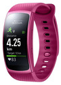 Samsung Gear Fit2 Small pink