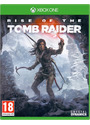 Rise of the Tomb Raider [Internationale Version]