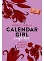 Calendar Girl - Verführt. Januar/Februar/März - Audrey Carlan [Taschenbuch]