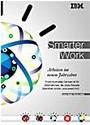 Smarter Work: Arbeiten im neuen Jahrzehnt - Stefan Riedel & Marion Zeindl [1. Auflage 2012, Gebundene Ausgabe]
