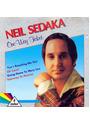 Neil Sedaka - One Way Ticket