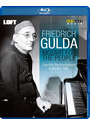 Friedrich Gulda: Mozart for the People