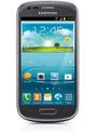 Samsung I8190N Galaxy S III mini 8GB [inkl. Near Field Communication] titanium grey
